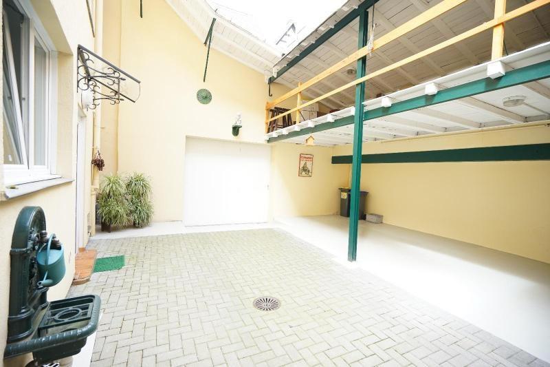 Deluxe sale house / villa Strasbourg 1060000€ - Picture 2