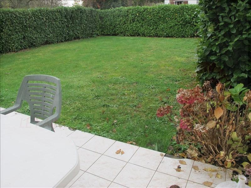 Vente maison / villa Villepinte 408000€ - Photo 12