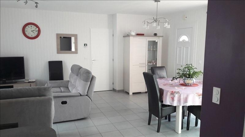 Sale house / villa Renaison 190000€ - Picture 6
