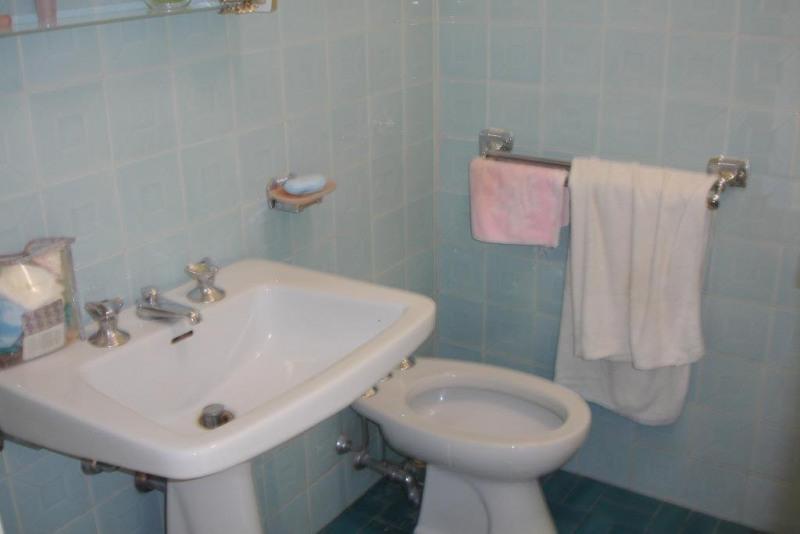 Location appartement Nice 530€ CC - Photo 8