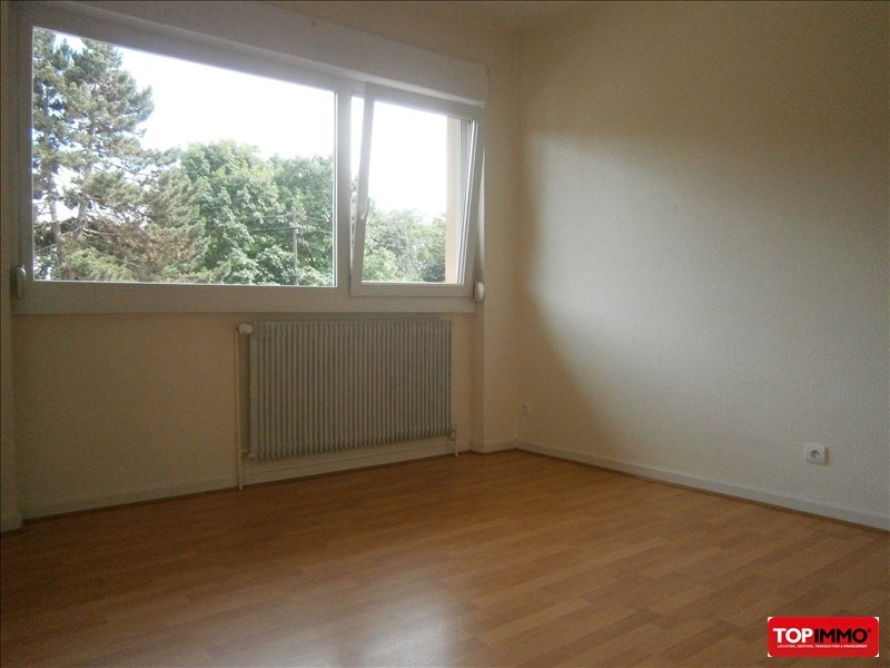 Location appartement Ingersheim 770€ CC - Photo 4