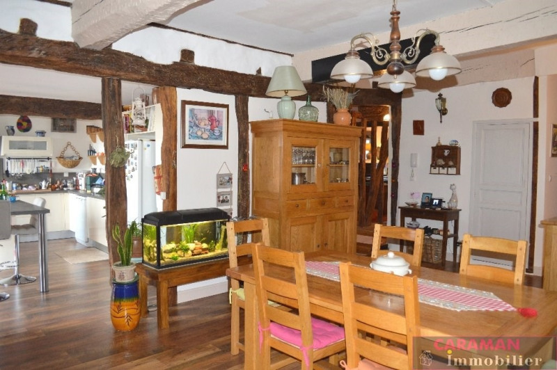 Vente fonds de commerce boutique Puylaurens 450 000€ - Photo 2