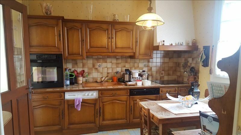 Vente maison / villa Vendome 161045€ - Photo 3