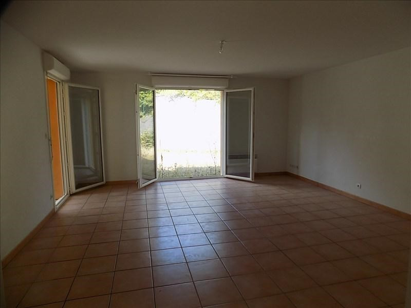 Vente maison / villa Auch 180000€ - Photo 3