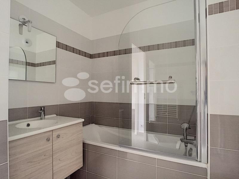 Rental apartment Allauch 740€ CC - Picture 7