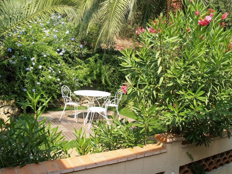 Sale house / villa Les issambres 985 000€ - Picture 4