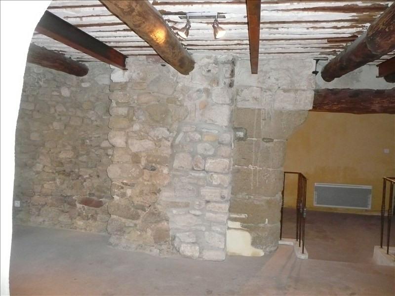 Vente immeuble Beaumes de venise 186000€ - Photo 12