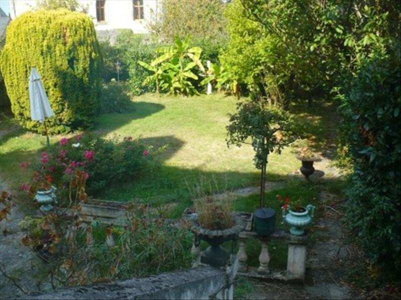 Vente de prestige maison / villa Vannes 700000€ - Photo 5