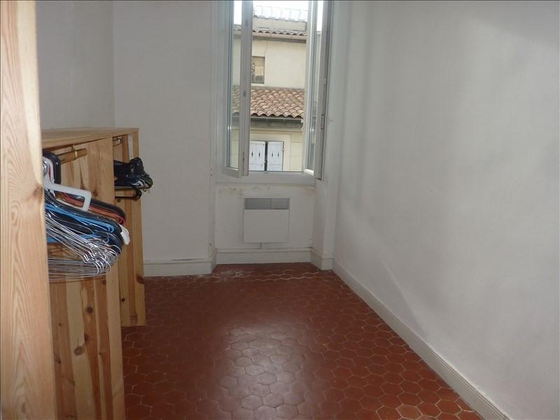 Location appartement Marseille 5ème 940€ CC - Photo 9