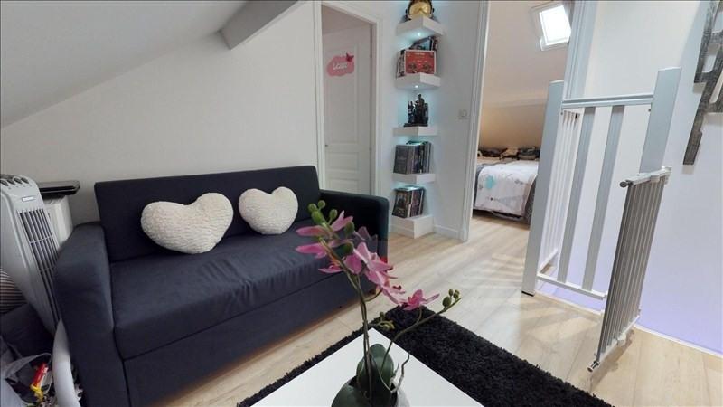 Sale apartment Villeneuve saint georges 166000€ - Picture 8