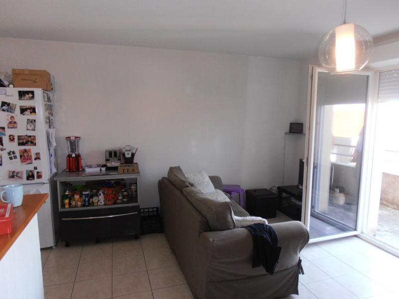 Vente appartement Perigueux 85500€ - Photo 5