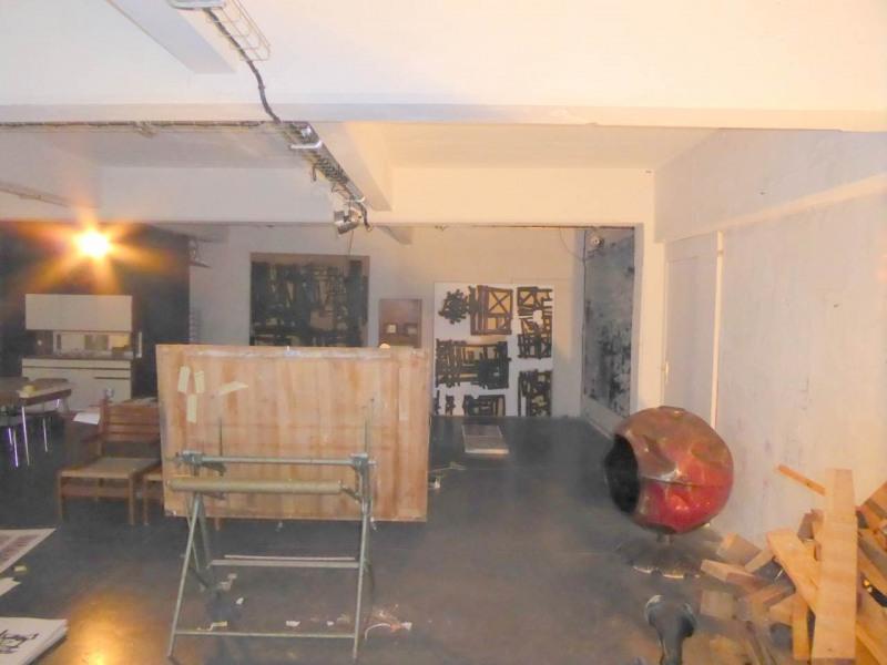 Vente immeuble Cognac 312000€ - Photo 14
