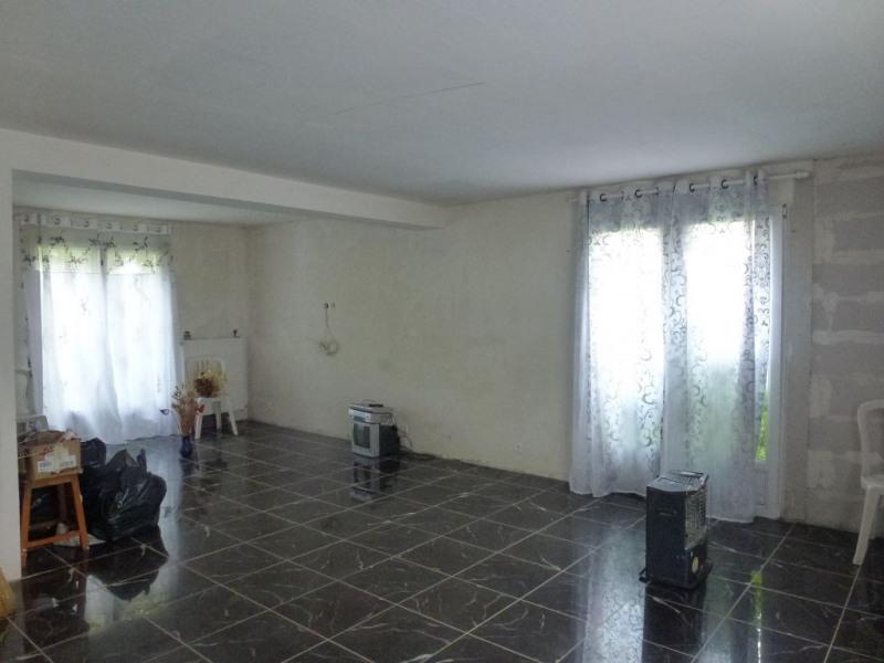 Vendita casa Haute epine 182000€ - Fotografia 1