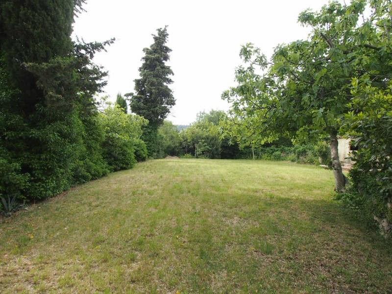 Sale house / villa Goudargues 450000€ - Picture 11