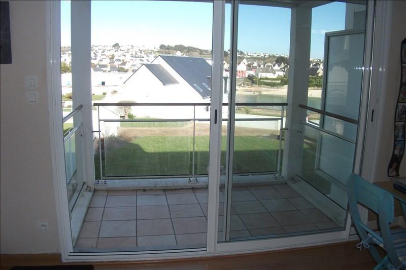 Sale apartment Audierne 171930€ - Picture 7