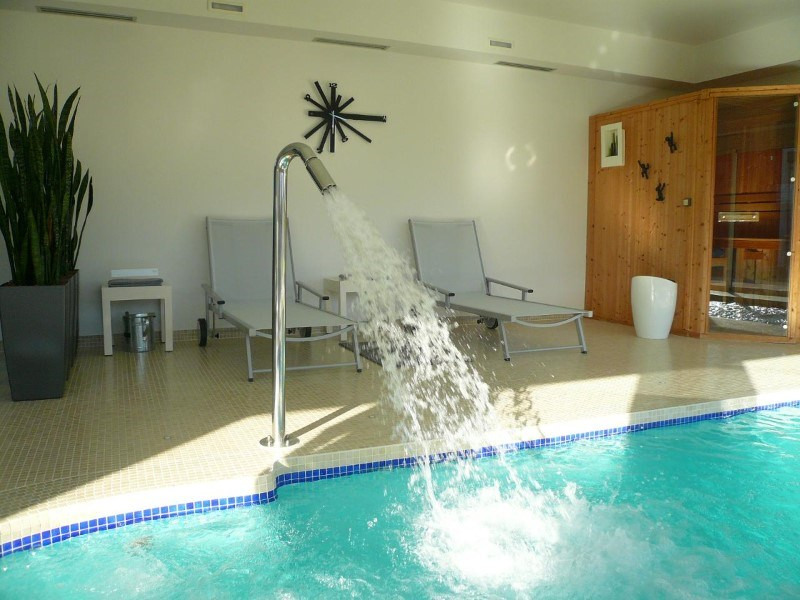 Deluxe sale house / villa La rochelle 988000€ - Picture 2