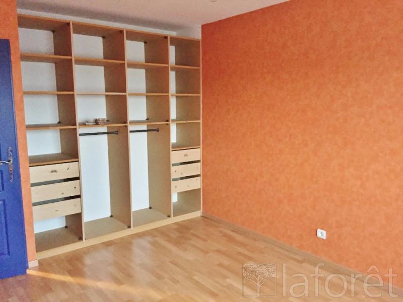 Sale house / villa L isle d abeau 339000€ - Picture 7