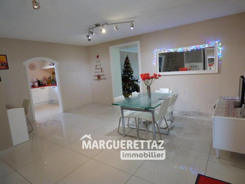 Vente maison / villa Saint-jean-de-tholome 440000€ - Photo 10