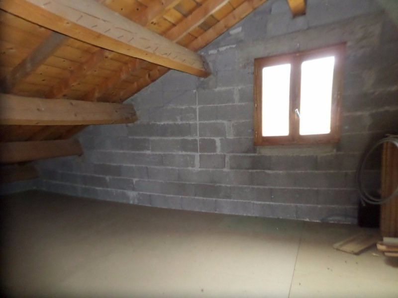 Vente maison / villa Arsac en velay 230000€ - Photo 14