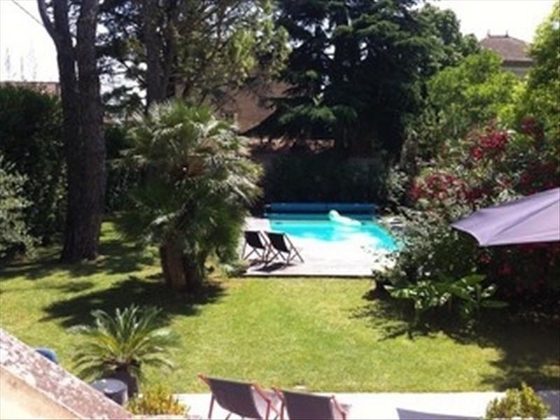 Deluxe sale house / villa Montelimar 790000€ - Picture 3