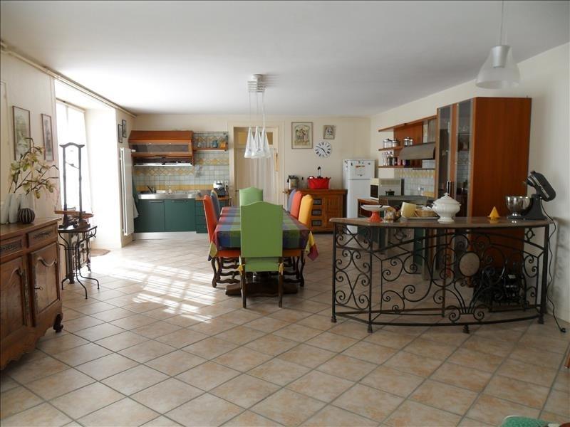 Sale house / villa Aulnay 189900€ - Picture 8