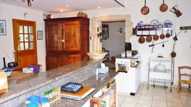 Venta  casa Garlin 335000€ - Fotografía 3