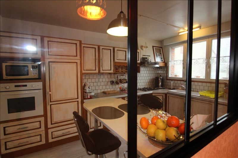 Vente maison / villa Chartres 199 900€ - Photo 3