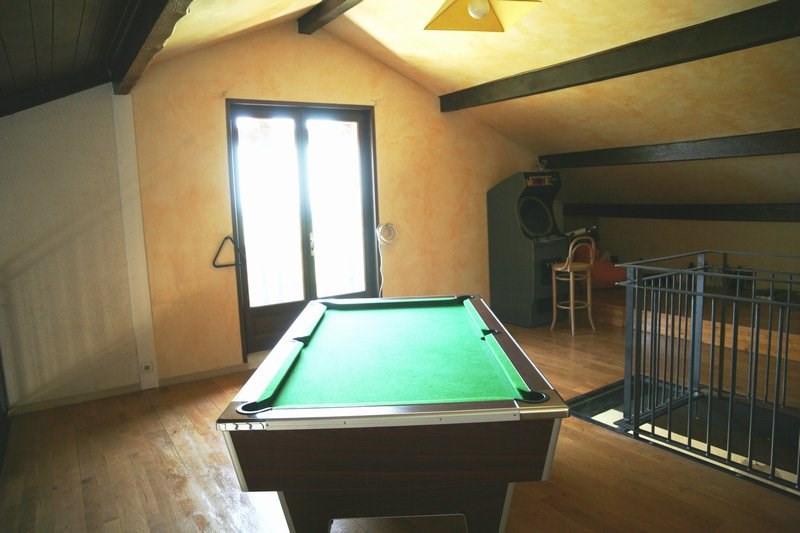 Deluxe sale house / villa Ste consorce 599000€ - Picture 9
