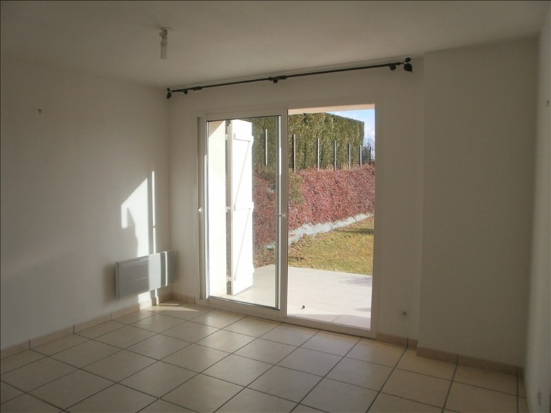 Location maison / villa Serres castet 900€ CC - Photo 4