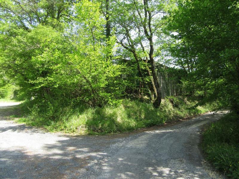 Vente terrain Coulounieix chamiers 49500€ - Photo 1