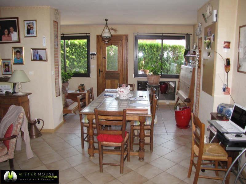 Sale house / villa Montauban 254000€ - Picture 6