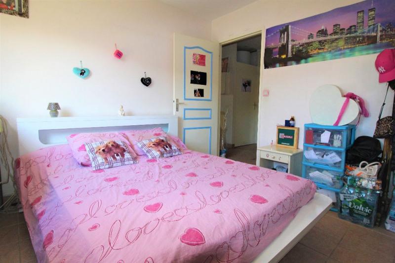Sale apartment Cagnes sur mer 223000€ - Picture 5