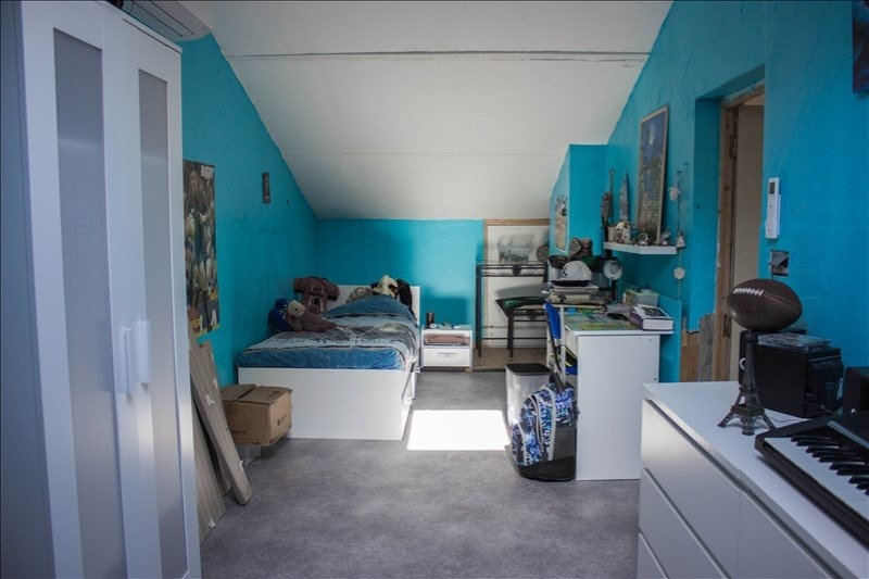 Vente maison / villa Toulon 425000€ - Photo 9