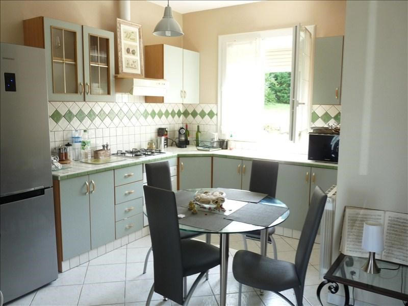 Vente maison / villa Foulayronnes 370000€ - Photo 9