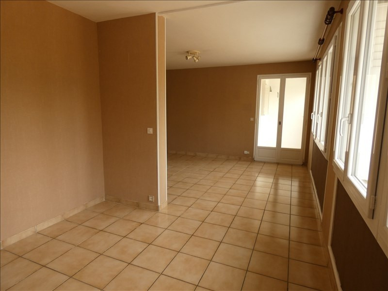 Rental apartment Montelimar 680€ CC - Picture 4