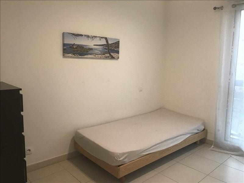 Location appartement Aix en provence 1295€ CC - Photo 9