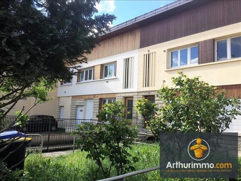 Sale apartment Livry gargan 169000€ - Picture 1
