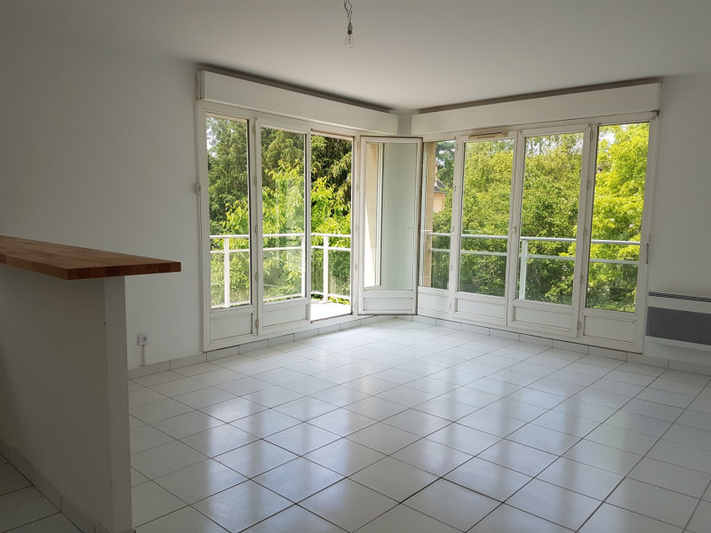 Vente appartement Deuil-la-barre 197 600€ - Photo 2