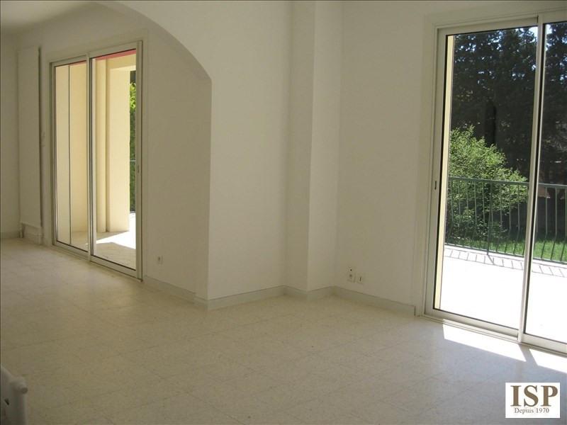 Location local commercial Aix en provence 2958€ HT/HC - Photo 5