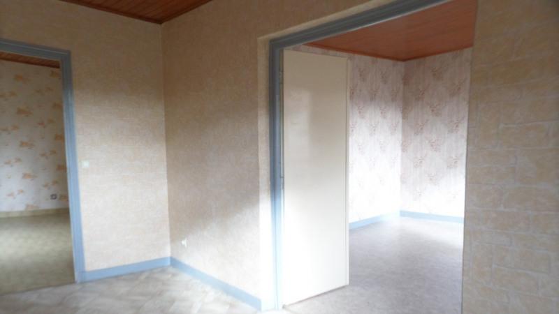Sale house / villa Le monastier sur gazeille 195000€ - Picture 16