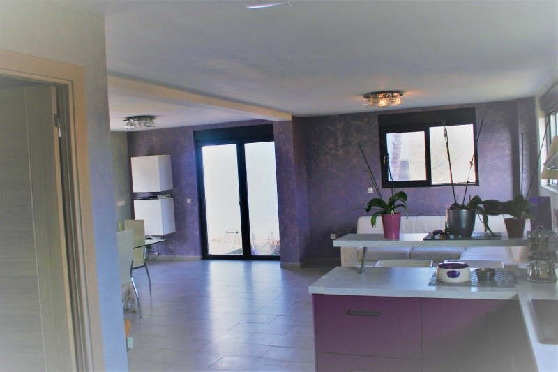 Sale house / villa Wasselonne 255600€ - Picture 4