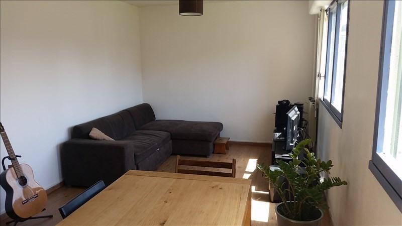 Sale apartment Aubagne 160000€ - Picture 3