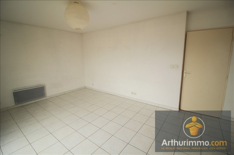 Vente appartement L'isle d'abeau 119 000€ - Photo 4