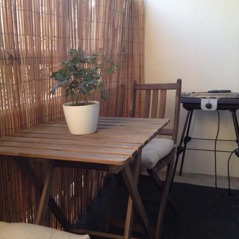 Alquiler  apartamento Villeurbanne 786€ CC - Fotografía 9