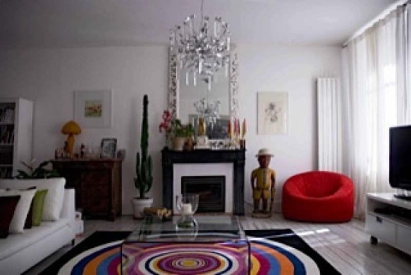 Deluxe sale house / villa Mazamet 400000€ - Picture 6