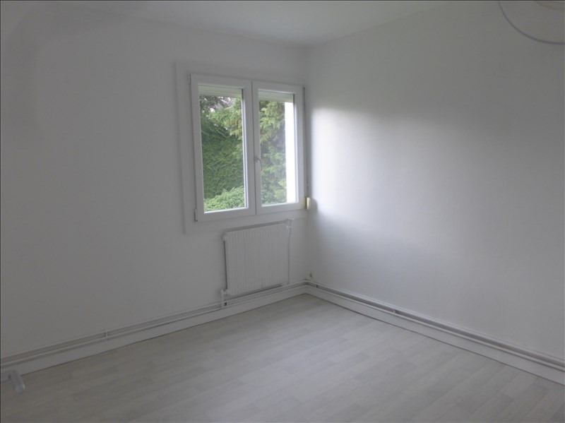 Location appartement Bethune 510€ CC - Photo 4