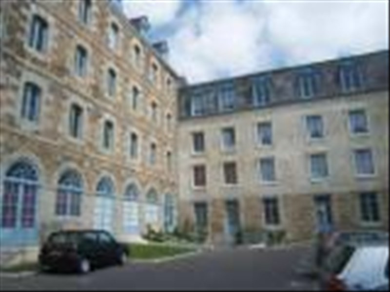Vente appartement Fougeres 59 400€ - Photo 5