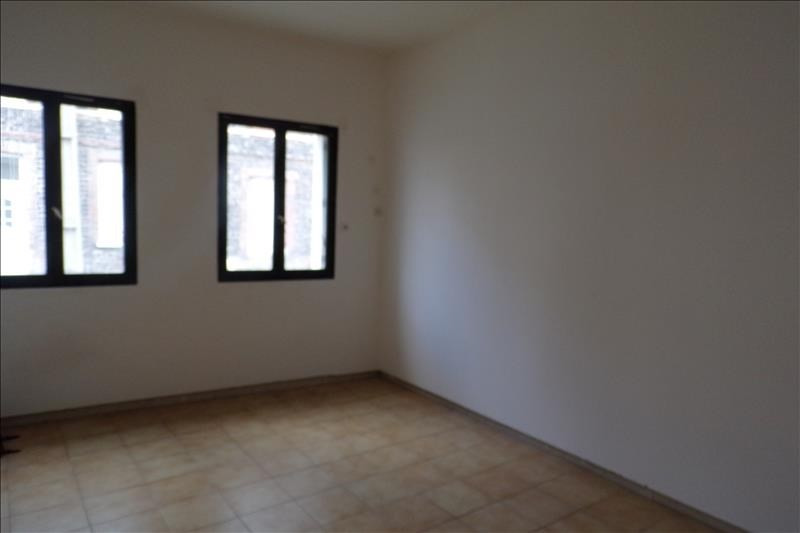 Vente maison / villa Fecamp 202 600€ - Photo 4