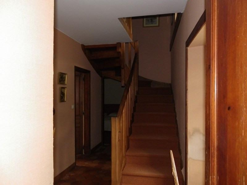 Vente maison / villa Les moitiers d allonne 360500€ - Photo 6