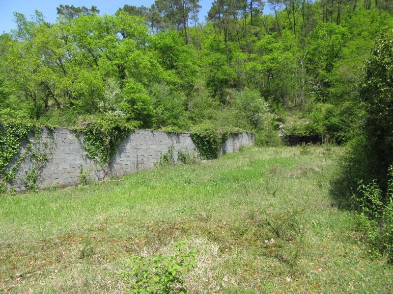 Vente terrain Coulounieix chamiers 49500€ - Photo 2